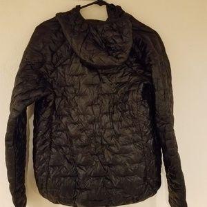 Patagonia Jackets & Coats - LIKE NEW Womens Patagonia Micro Puff Hoody - Small
